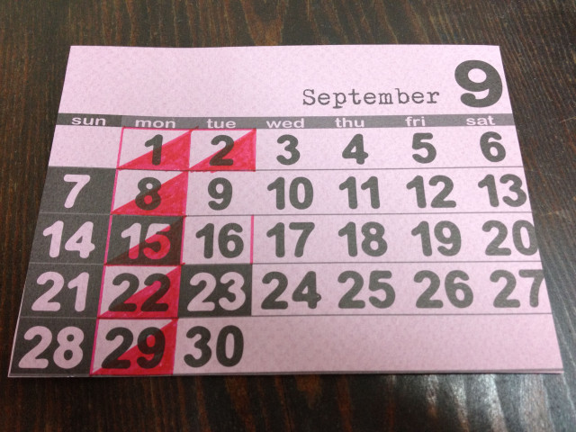 2014-08-31 22.25.26