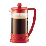 誰でも簡単に美味しくコーヒーを淹れられるカフェアイテム!