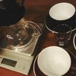 忙しいあなたでも出来る、美味しいコーヒーのルール