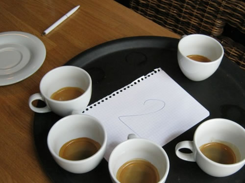 coffee_tasting