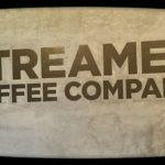 streamer coffee company Kobe mosaic 店のレセプションにお邪魔してきました。
