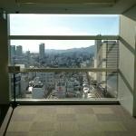 神戸でコーヒートレーニングでした。